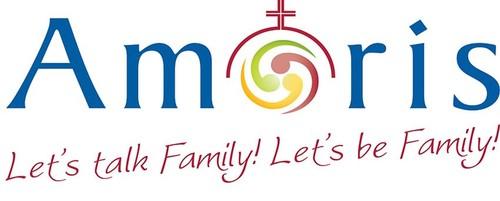 Amoris_Logo_English.jpg