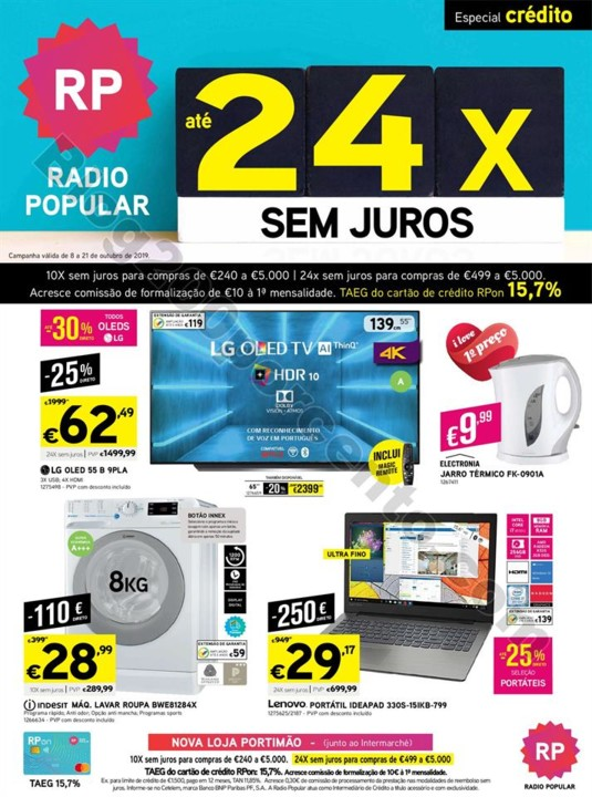01 radio popular 7 a 21 outubro p1.jpeg