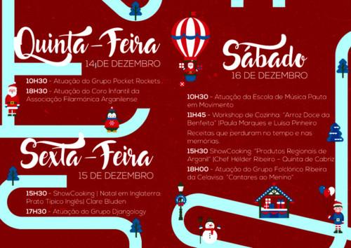 Flyer Mercado de Natal 2017 pag 2-3.jpg