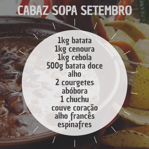 CabazSopaSet.png