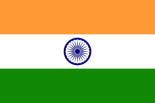 bandeia india.png