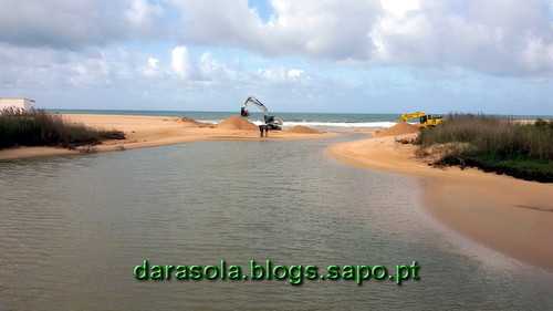 Praia_grande_14.jpg