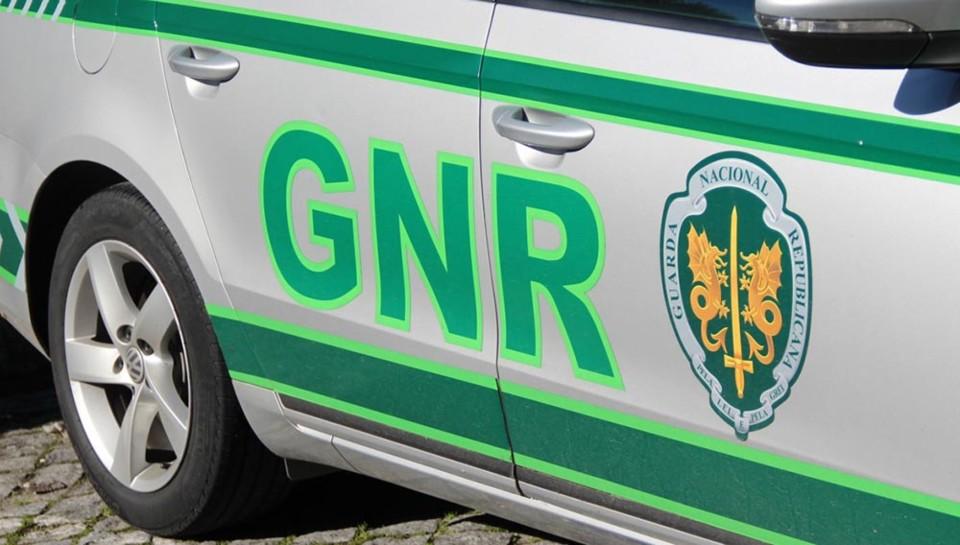 GNR-carro.jpg