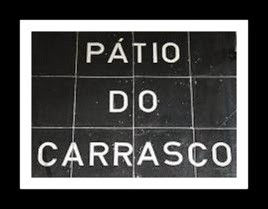 3-Patio_do_Carrasco-02-Placa.JPG