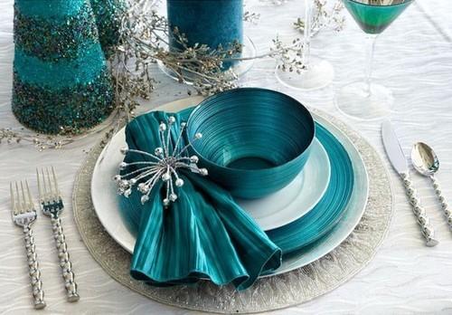 natal-azul-turquesa-1.jpeg