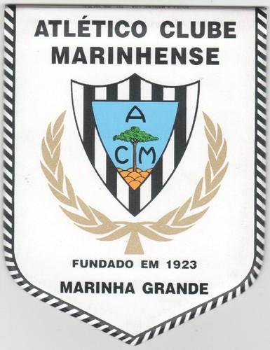 Atlético Clube Marinhense.jpg