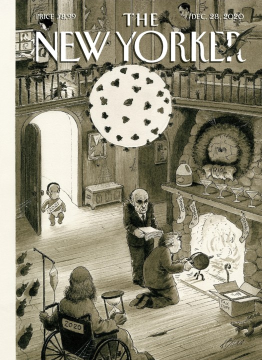 A capa da The New Yorker.jpg