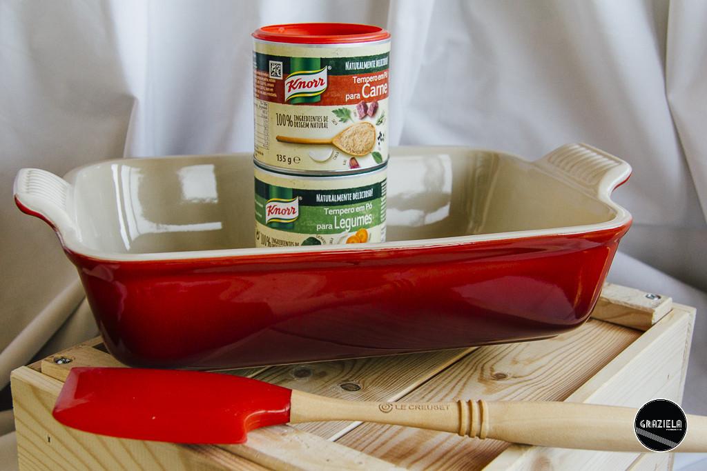 Knorr-005549.jpg