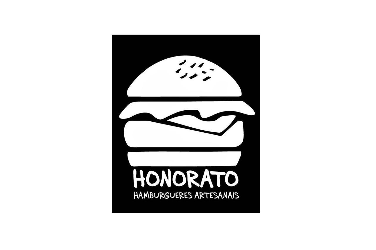 Honorato.jpg