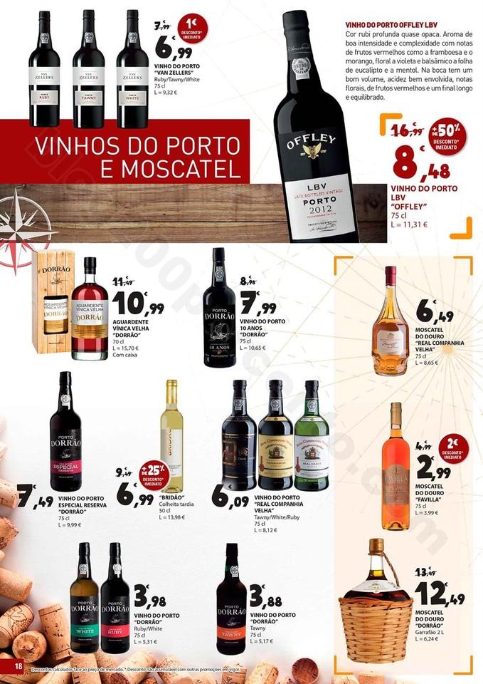 Feira_Vinhos_017.jpg