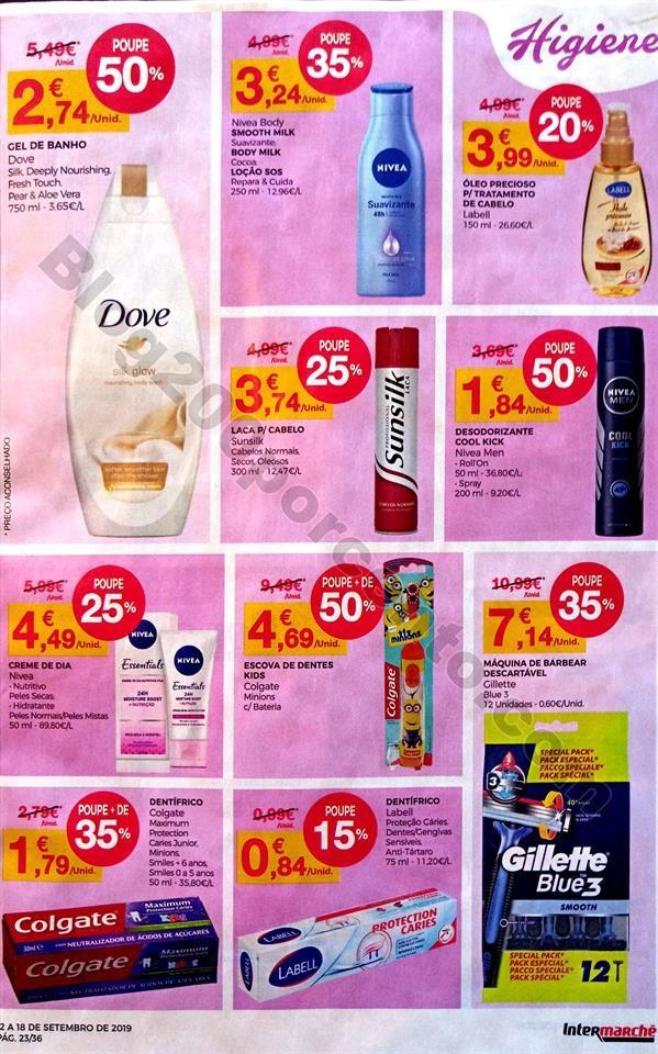 folheto Intermarché 12 a 18 setembro_23.jpg