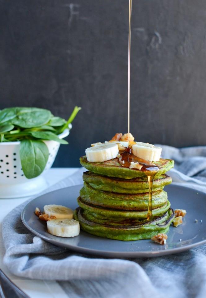 green-smoothie-pancakes-syrup-drip-3.jpg