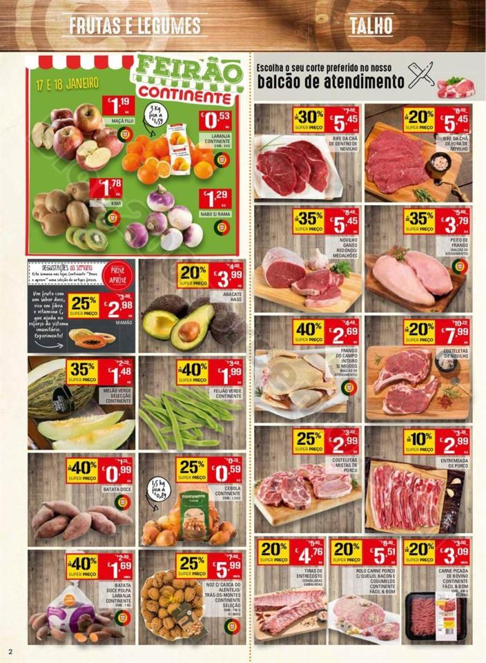 Folheto Madeira CONTINENTE 17 a 23 janeiro p2.jpg