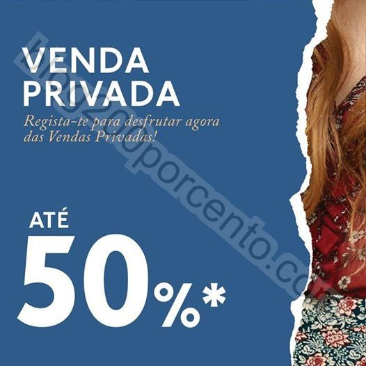 50% pepe jeans.jpg