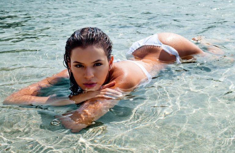 Bruna Marquezine 84.jpg