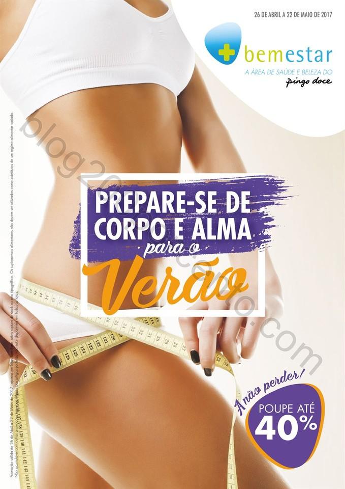 Folheto_Emagrecimento_ABR17_flipbook_000.jpg