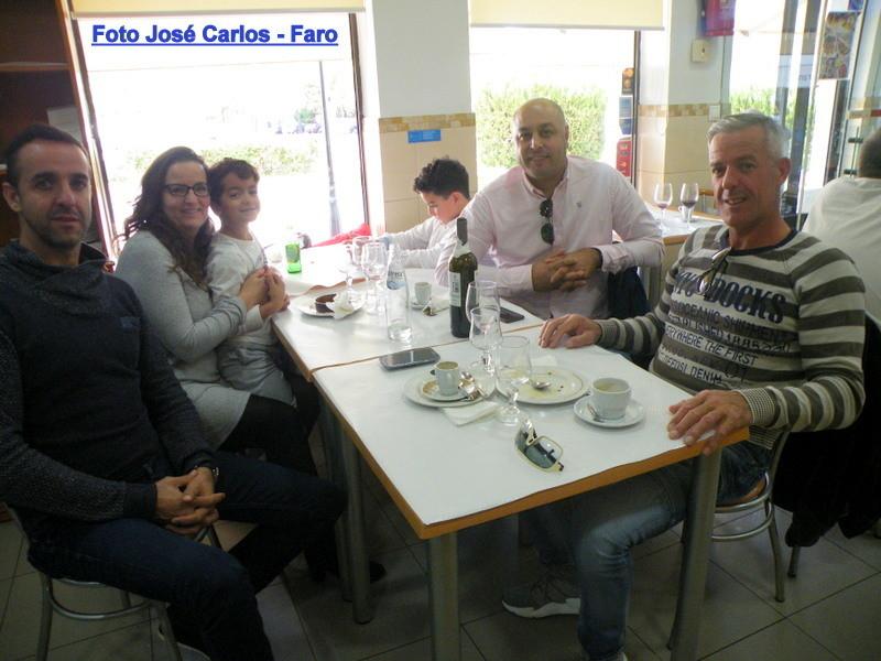 Feira Ibérica Beja 2018 062.JPG