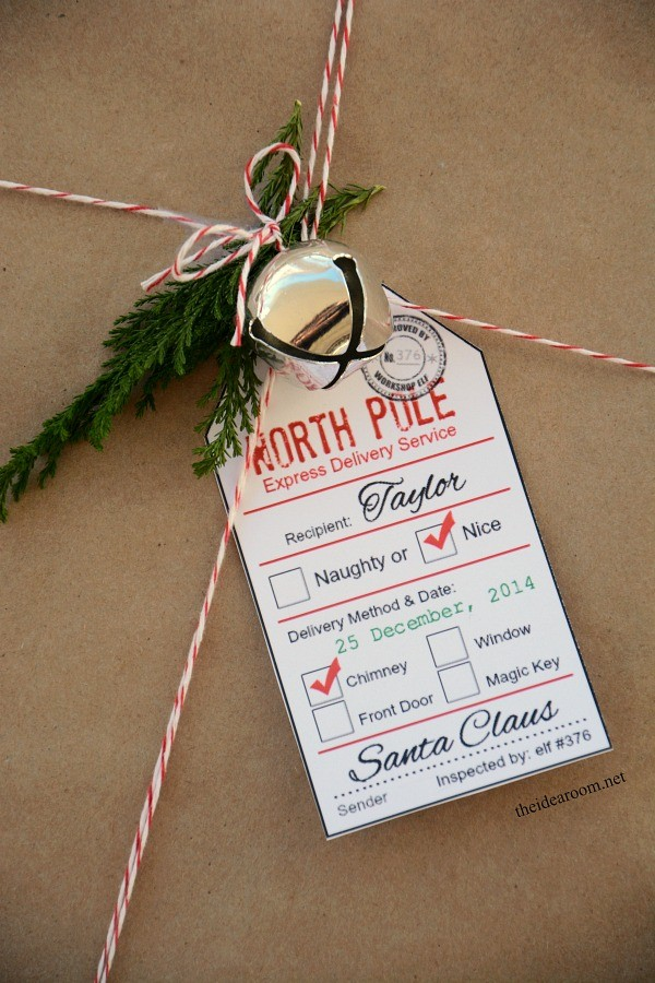 Creative-Gift-Wrapping-Ideas-3.jpg