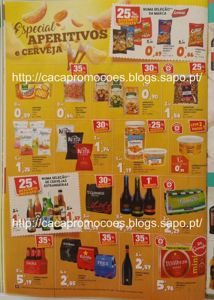 eleclec folheto_Page54.jpg