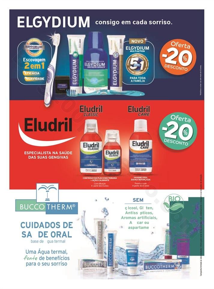 parasi higiene oral_019.jpg