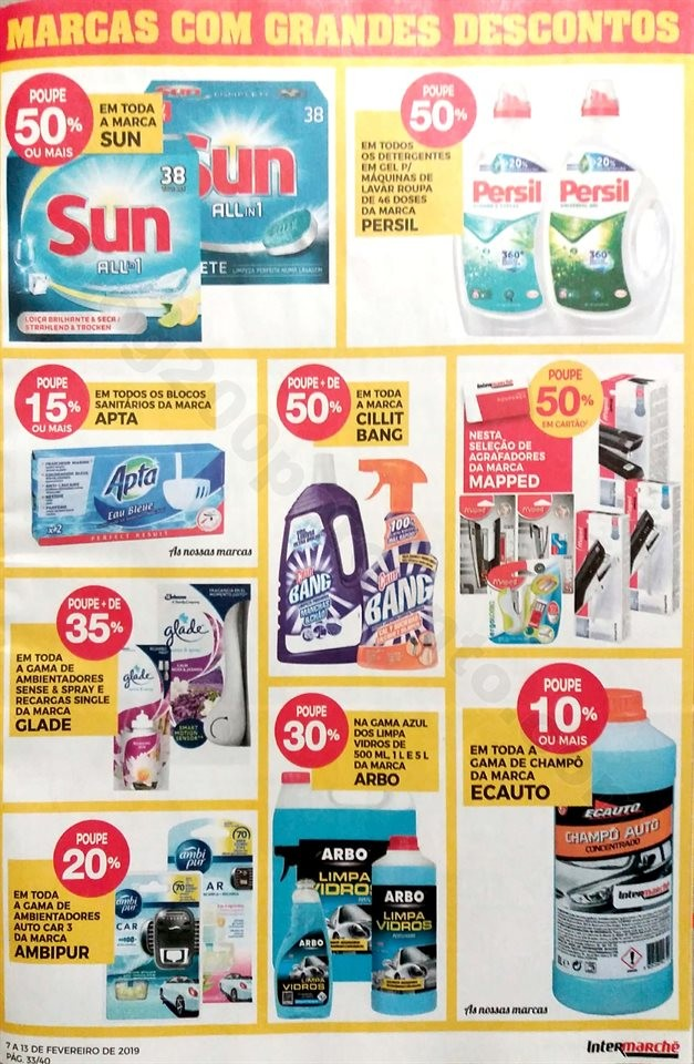 folheto Intermarche 7 a 13 fevereiro_33.jpg