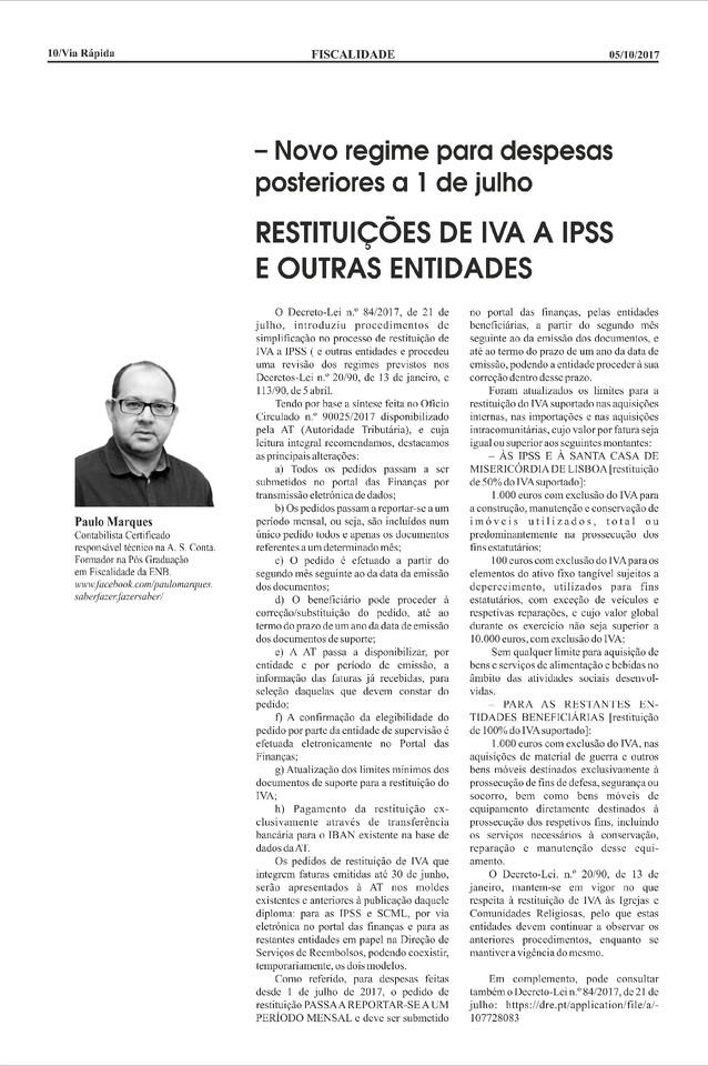 Via Rápida 2017-10-05 Rest IVA IPSS.jpg