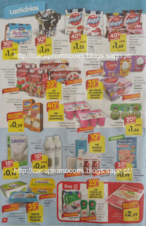folheto minipreço_Page12.jpg