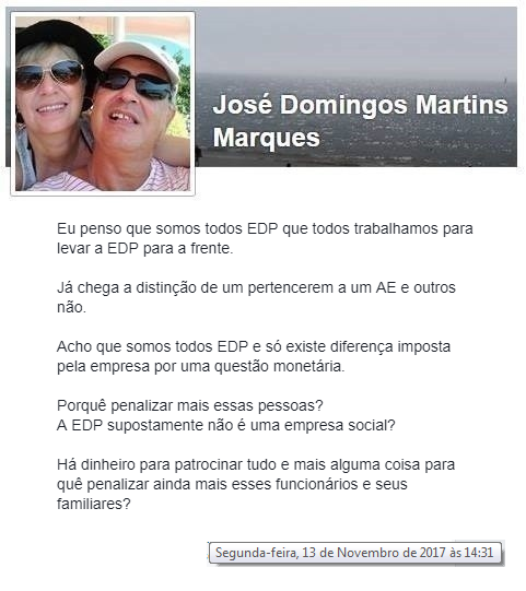 JoseDomingosMartinsMarques1.png