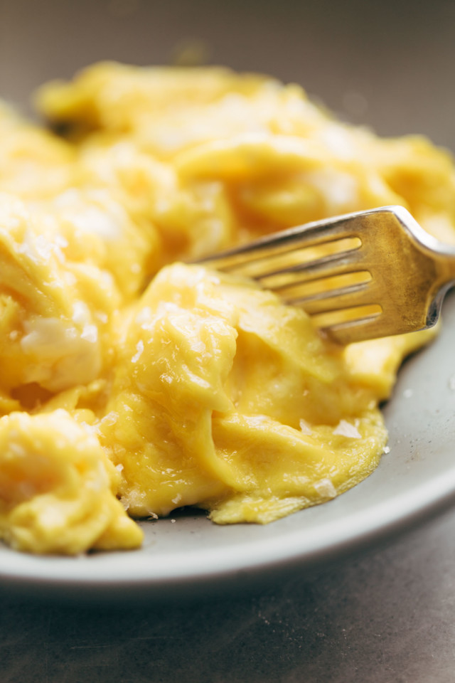 Soft-Scrambled-Eggs-4.jpg