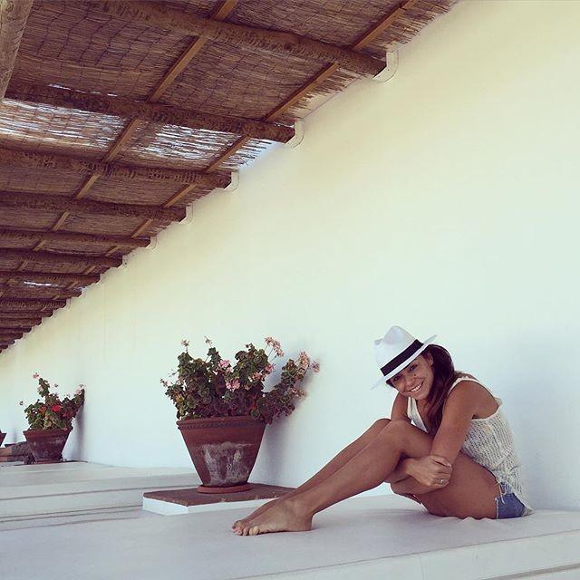 Vanessa Martins (atriz, modelo & influencer digita