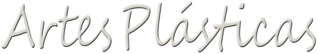 Artes Plásticas.jpg
