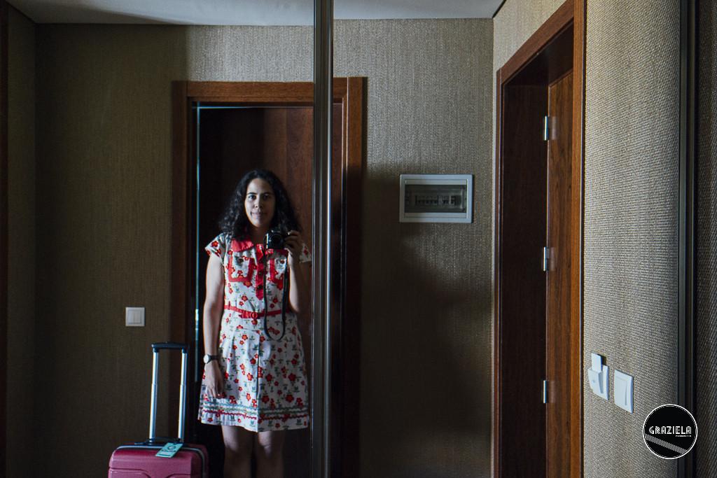Grande_Hotel_do_Luso-3934.jpg