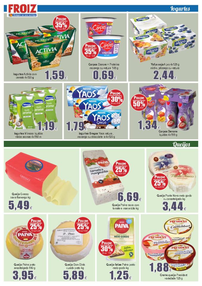 Supermercados-Froiz-PT_Page9.jpg