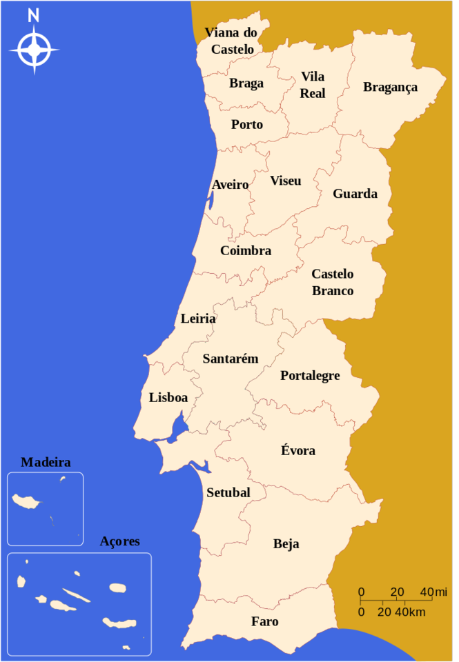 Mapa Portugal Wikipedia.png