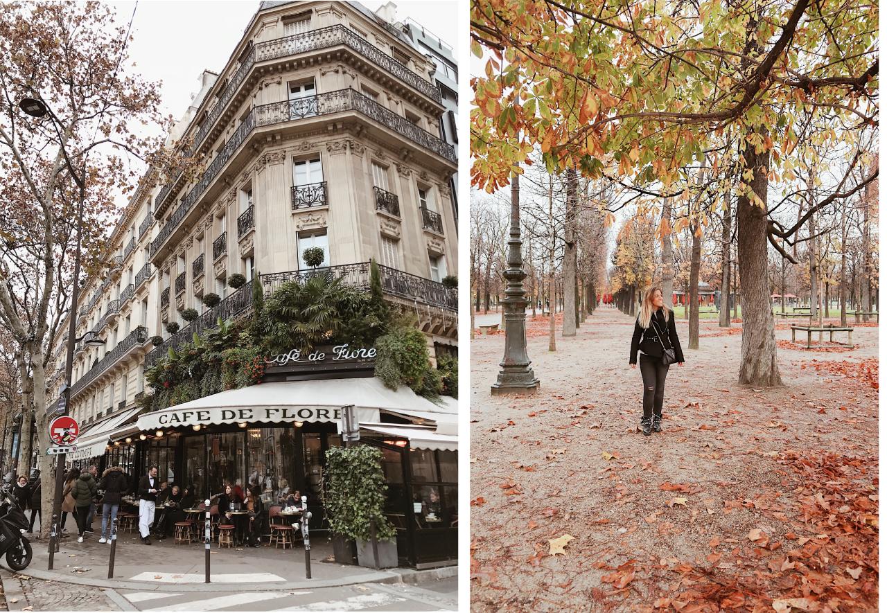 PARIS05.png