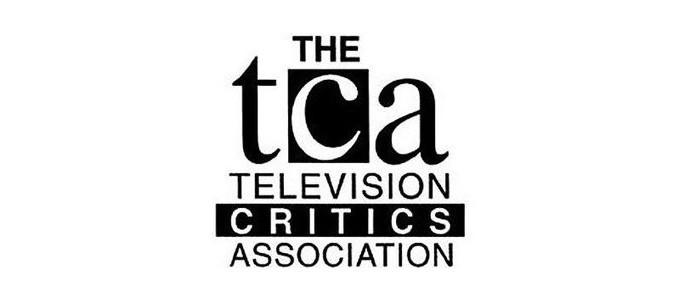 tca-awards-banner.jpg