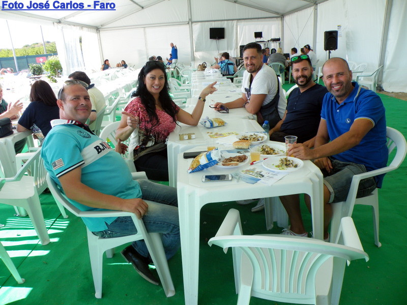 Derby Olhão 2016 084.JPG