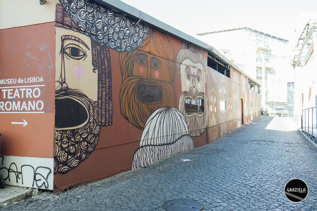 Museu_do_Teatro_Romano-3231.jpg