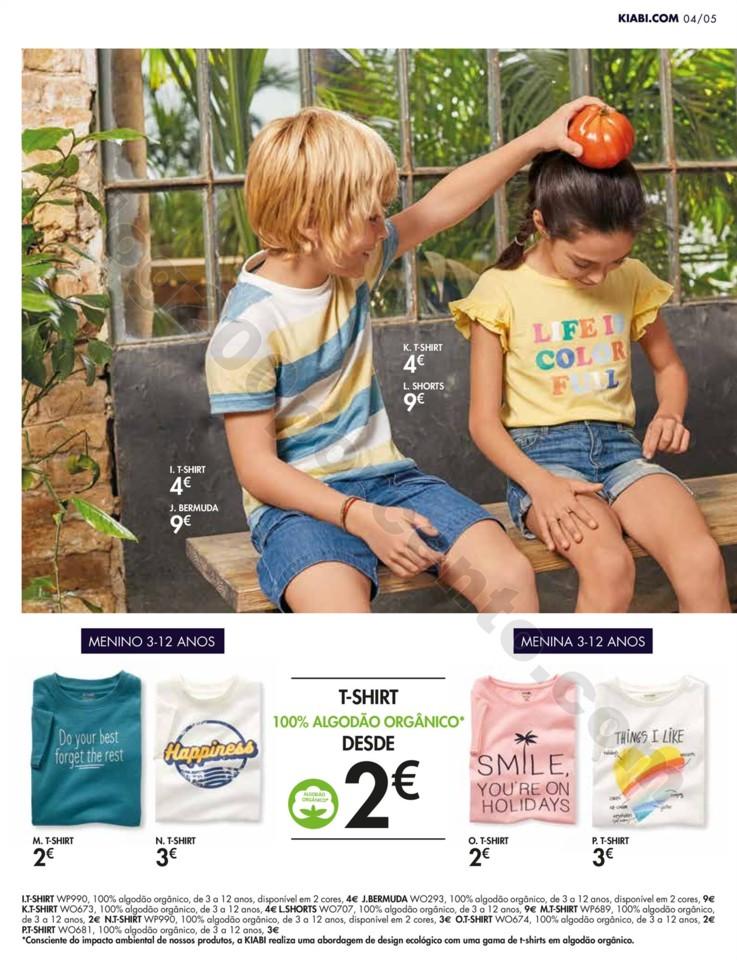 Catalogo KIABI algodão orgânico_PMAE7_2019_004.j