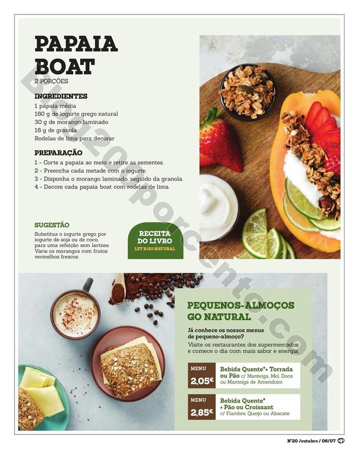 folheto go natural 8 a 21 outubro p7.jpg