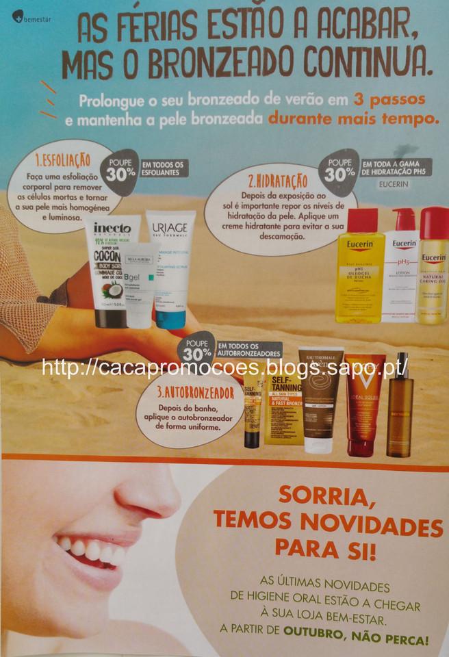pingo doce_Page2.jpg