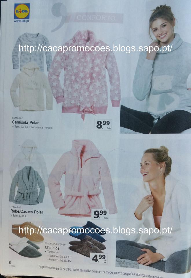 aa_Page19.jpg