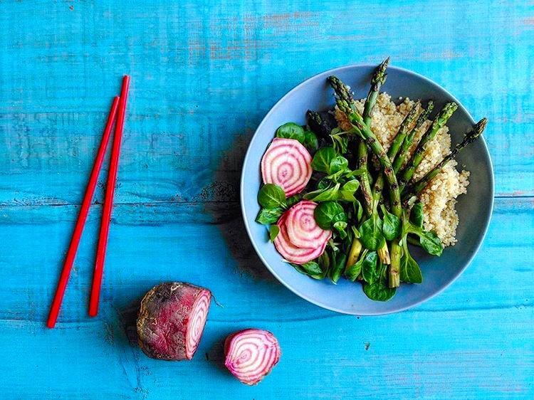 taça_vegetariana.jpg