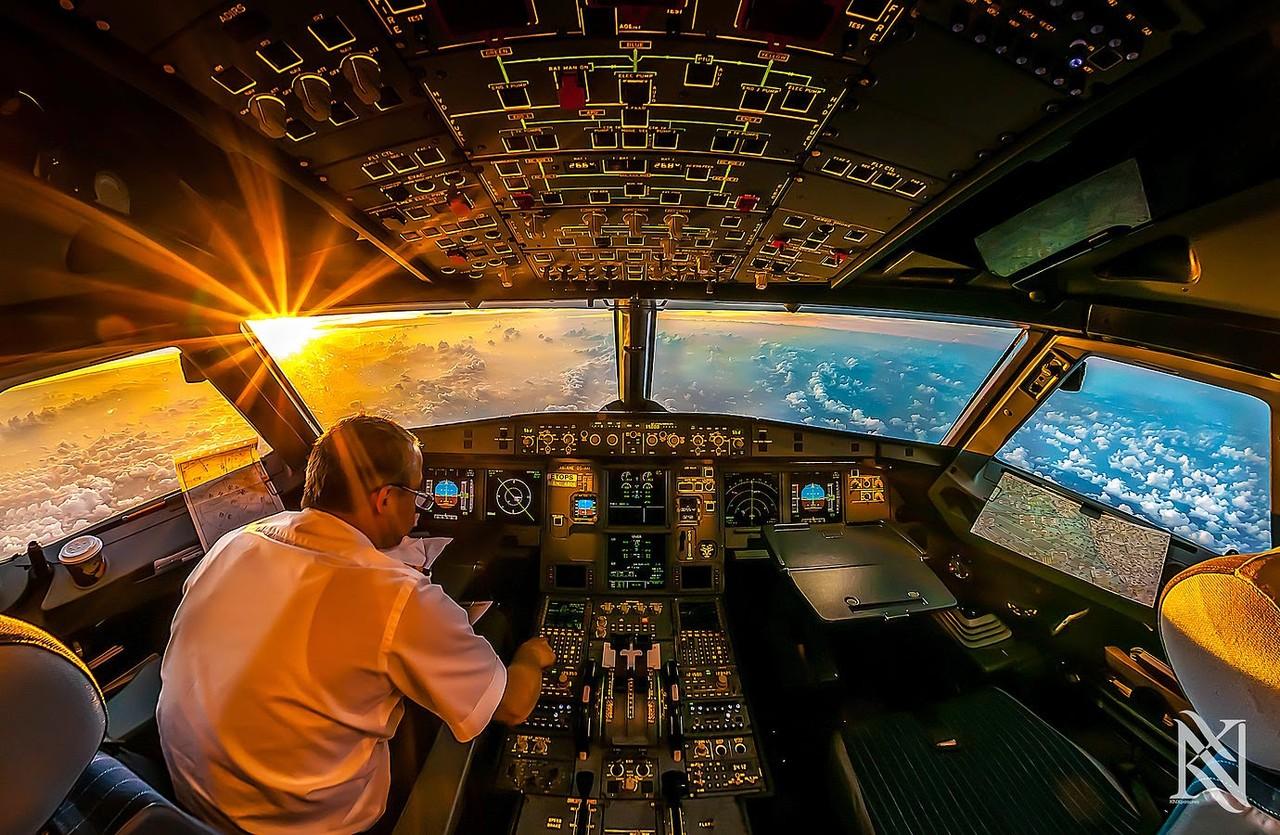 como-ser-piloto-de-aviao.jpg