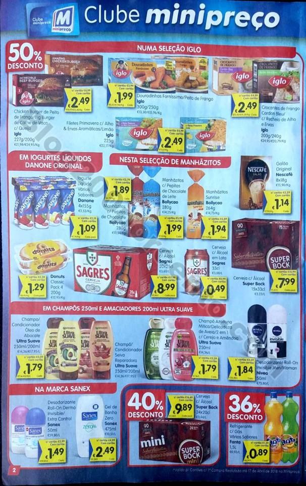 folheto family minipreco 19 a 25 abril_2.jpg