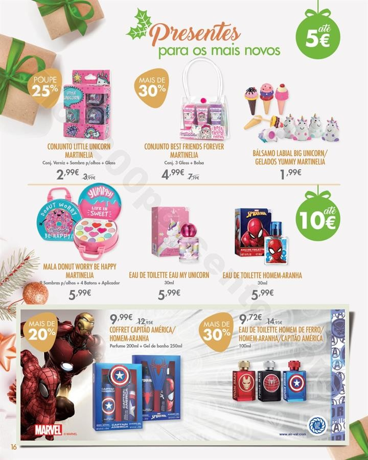 folheto_19sem46_lojas_bemestar_especial_natal_0016