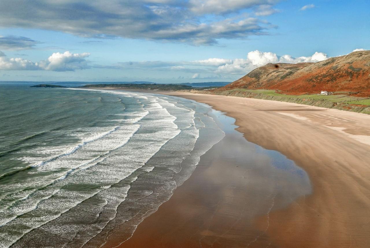 Things-To-See-in-Wales-2.jpg