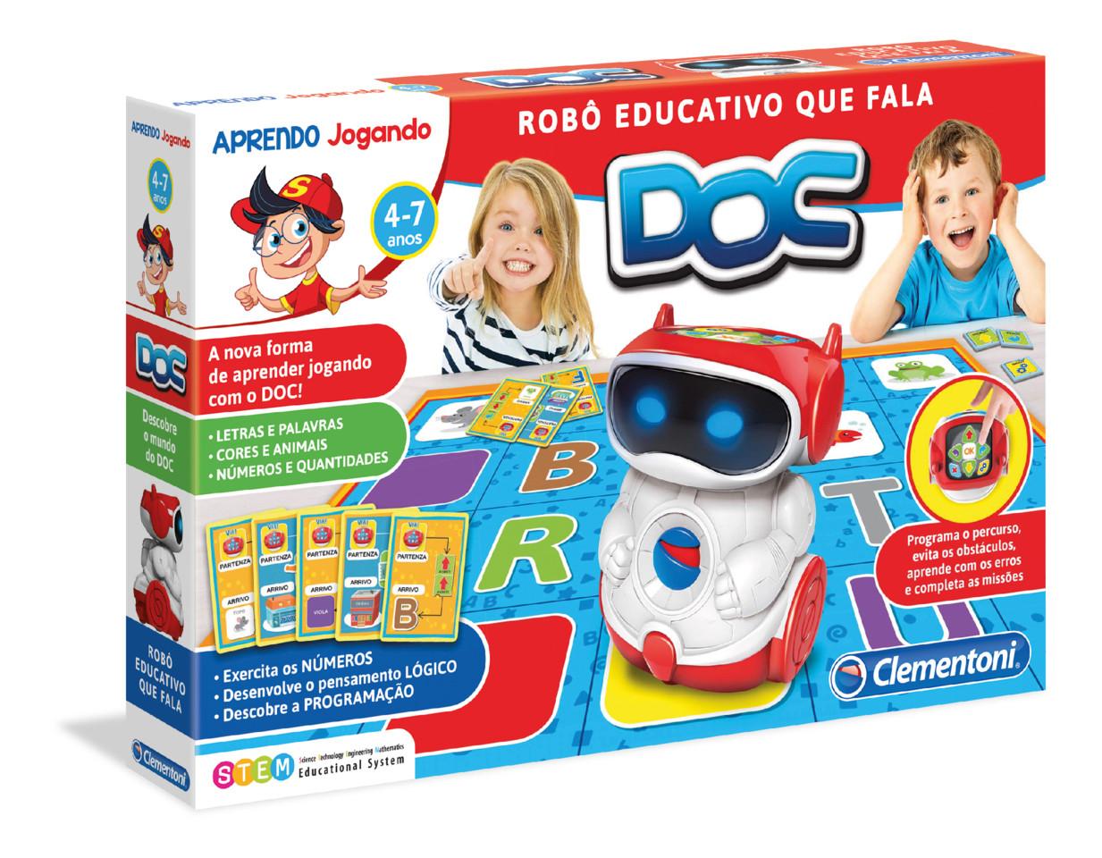 Clementoni Robo DOC 3.jpg