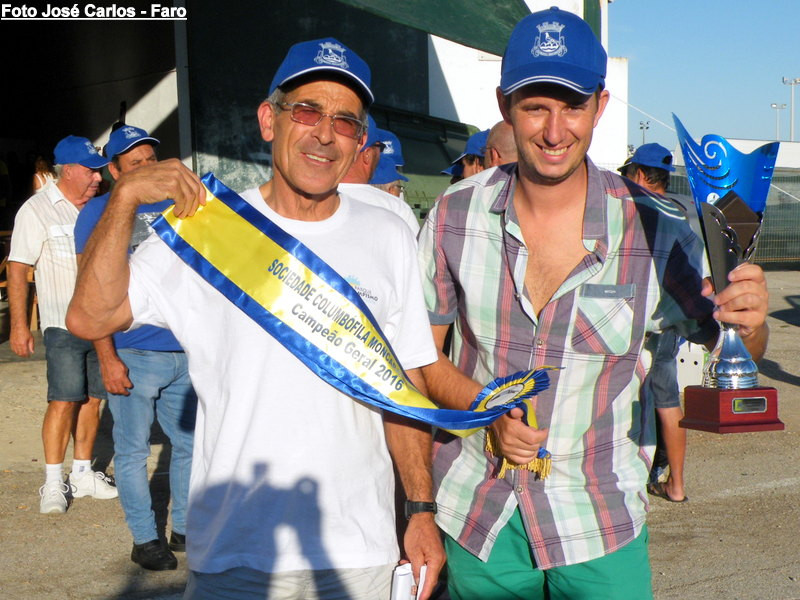 Faro-Monc 029.JPG