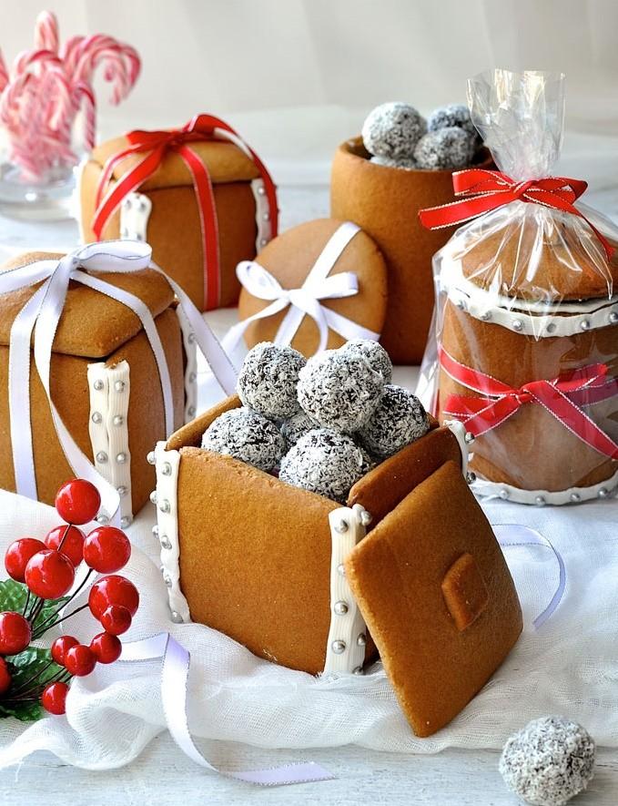 Gingerbread-Boxes-Mason-Jars-14.jpg